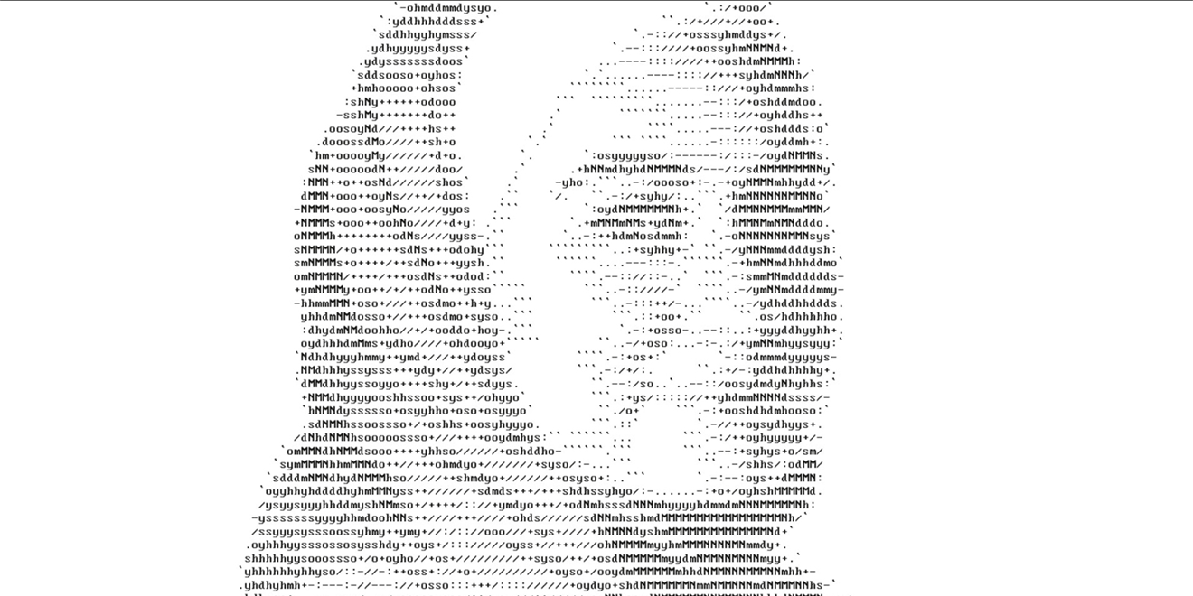 This coder's image can be found in the source code of backbase.com.