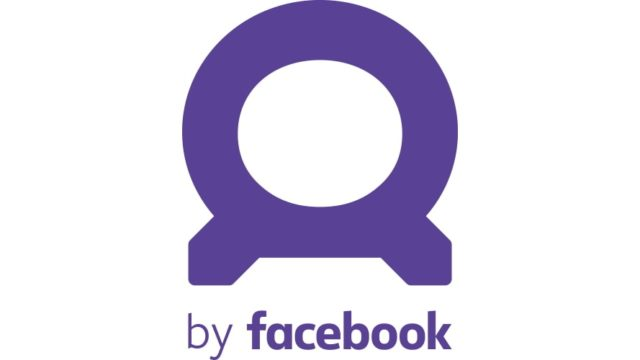 Facebook Audience Network Will No Longer Offer Mobile Web and In-Stream Placements