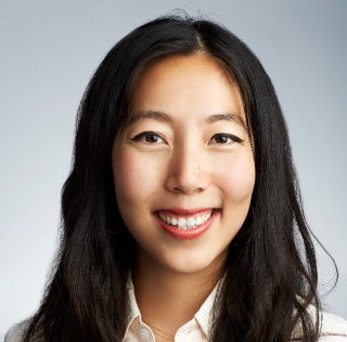 Facebook VP of Product Design Julie Zhuo Leaving After 14 Years
