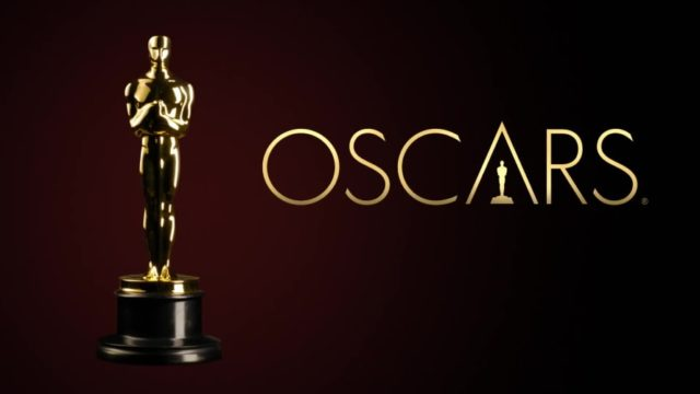 92nd Academy Awards: Parasite's Best Picture Win Tops Twitter, Eminem Rules Facebook