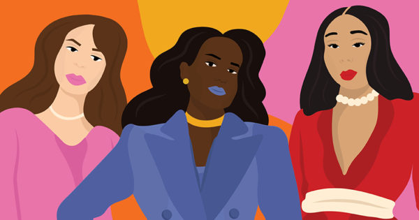 Working Mothers of the Year 2020 – Adweek