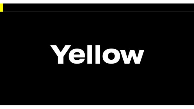 Snap Inc. Unveils the Third Class in Its Yellow Accelerator Program