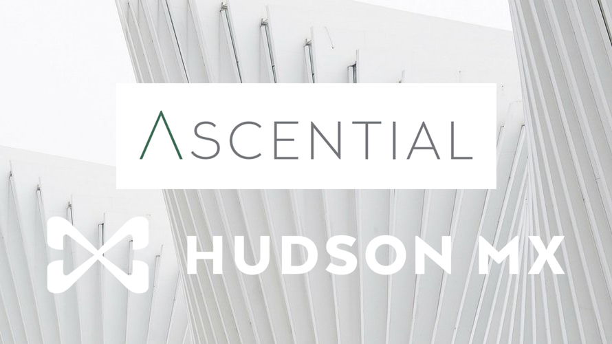 Hudson MX will use the investment to further the rollout of its cloud-based media buying and accounting platform.