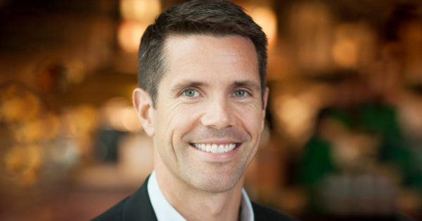 Starbucks Names New CMO