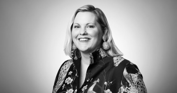 MullenLowe's CSO Departs for The Martin Agency