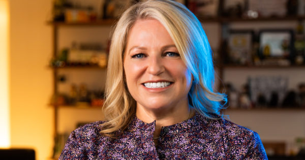 22squared Promotes Erica Hoholick to President and COO