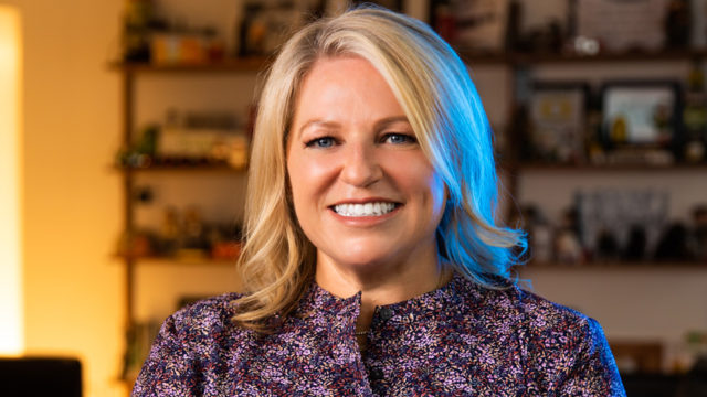 Phenomenon's Former President Joins 22squared as Chief Client Officer