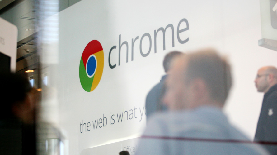 Google warns against installing Chrome extensions on Edge browser
