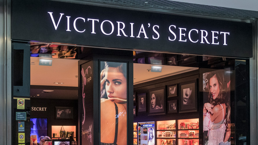 Sycamore Partners buys 55% stake in Victoria's Secret