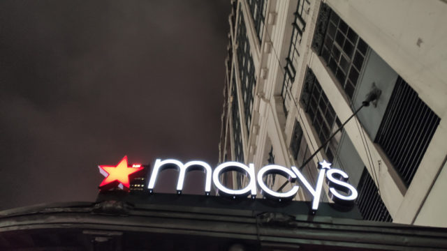 Macy's Move to Close Stores May Be Necessary, but It's Not a Quick Fix