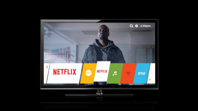 Netflix Is Now Letting Viewers Turn Off Autoplay While Browsing