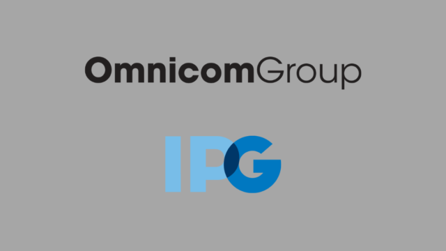 What to Expect From Omnicom and IPG's Annual Earnings Reports