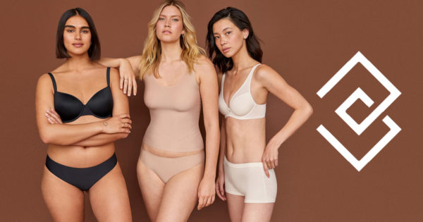 ThirdLove Sees Opportunity as Victoria's Secret Falters