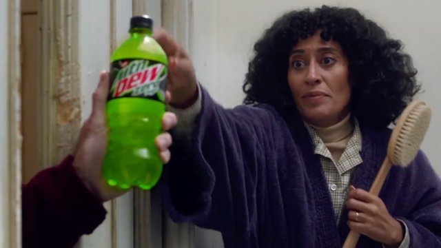 Why PepsiCo Went All-In On This Year's Super Bowl With Nearly $40 Million in Ads