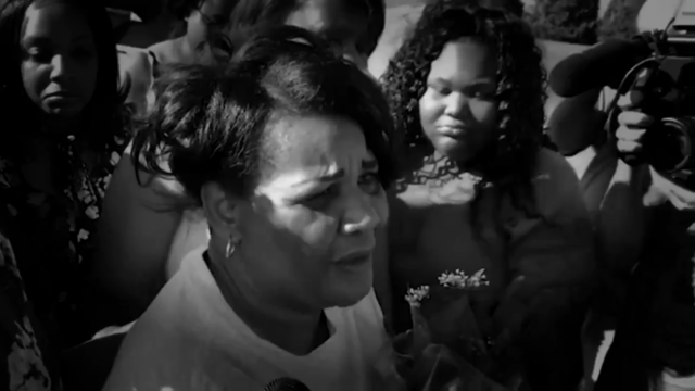Trump's First Super Bowl Commercial Features Alice Johnson Discussing Her Clemency