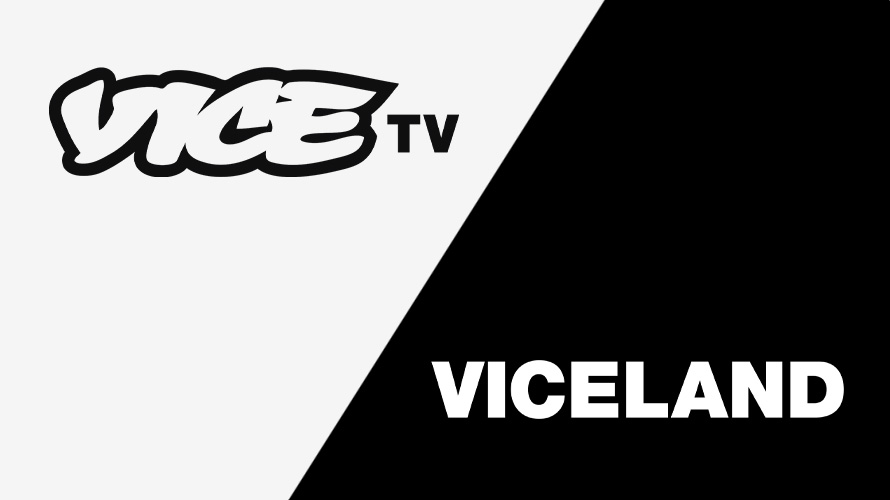 The network formerly known as Viceland is now called Vice TV, but execs are trying to downplay the name change.