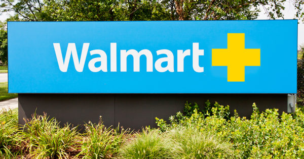 Walmart Is Creating an Amazon Prime-Like Membership Program