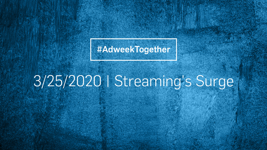 adweek together logo