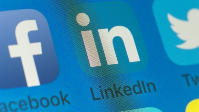 eMarketer's Outlook for LinkedIn Ad Revenue During the Covid-19 Crisis Is Murky