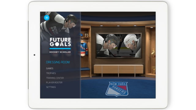 NHL, NHLPA Expand Free Remote Access to Hockey Scholar STEM Educational Curriculum
