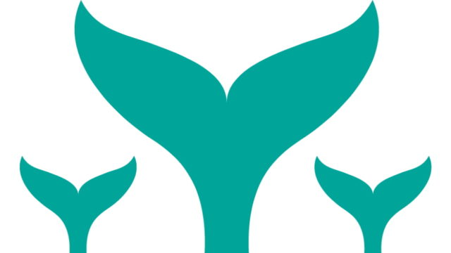 Here Are the Brands and Organizations Finalists for the 12th Annual Shorty Awards