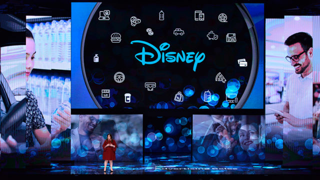disney points live sports advertisers to gma freeform other espn content - Disney Points Live Sports Advertisers to GMA, Freeform, Other ESPN Content