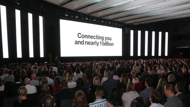 IAB Postpones NewFronts for Almost 2 Months