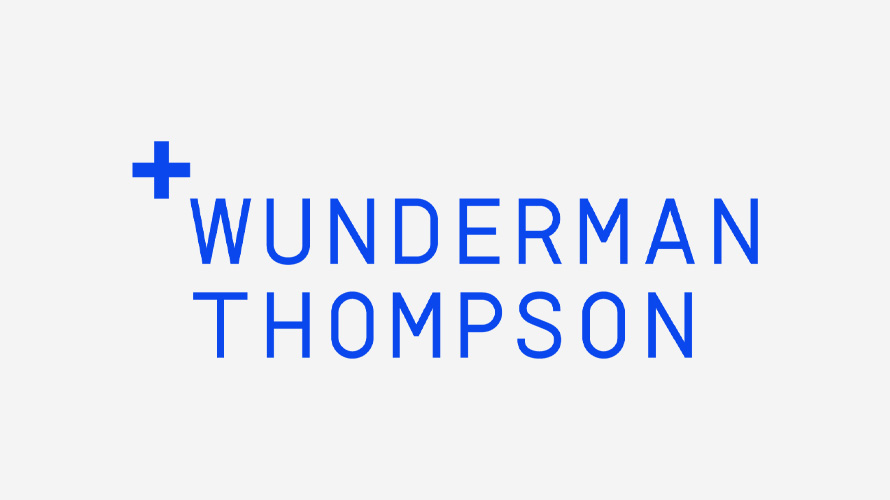 The Wunderman Thompson logo