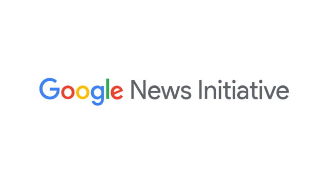 Google News Initiative Funnels $6.5 Million to Fact-Checkers, Nonprofits