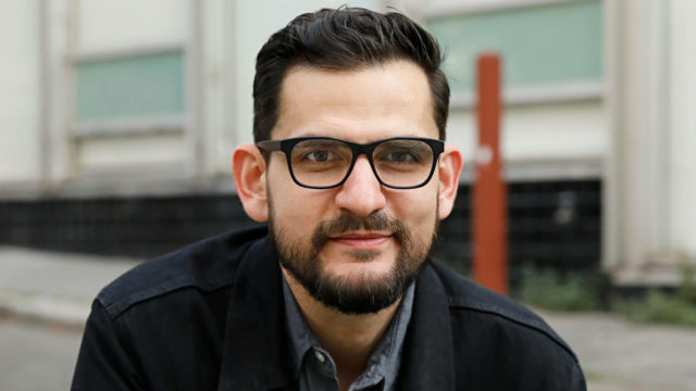 BBH New York Hires 180LA Vet as New Chief Creative Officer