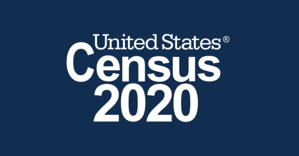 Facebook Updates Its Efforts to Protect and Promote the 2020 Census