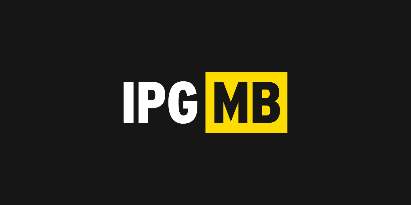 IPG Mediabrands Implements Furloughs and Layoffs Across Agencies