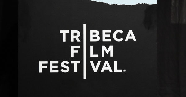 After Postponing Due to COVID-19, Tribeca Film Festival...