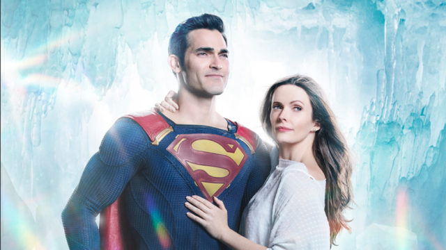 The CW Delays New Season to January, Will Air Mostly Acquired and Unscripted Shows in Fall