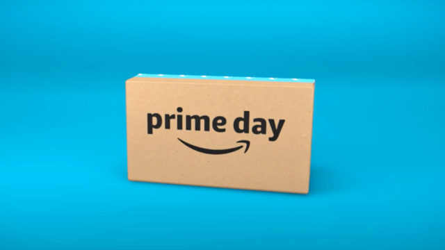 Will Shoppers Love Amazon Prime Day as Much in the Fall?