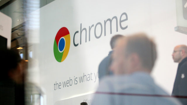 Google Chrome Will Throttle 'Resource-Heavy Ads'