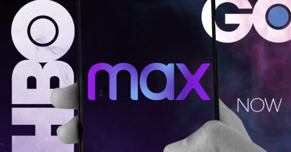 HBO Max Debuts to Brand Confusion and Carriage Disputes