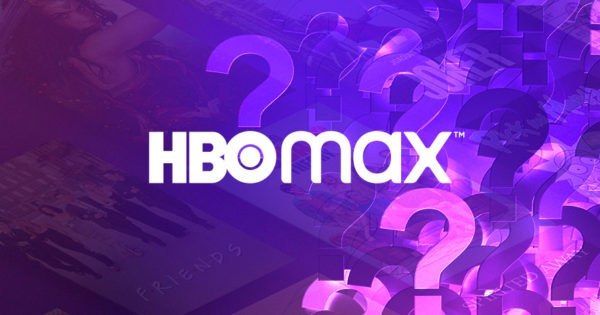Here Is How to Subscribe to HBO Max