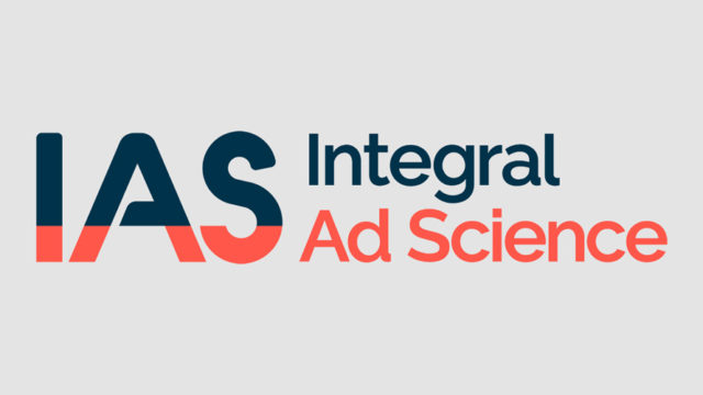 Integral Ad Science Lays Off Nearly 10% of Its Staff