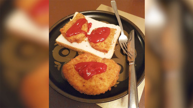 Moving on from Covid Messaging; KFC Salutes DIY Fails: Tuesday's First Things First