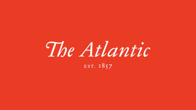 The Atlantic Lays Off 68 Staffers Companywide Due to Economic Fallout From Covid-19
