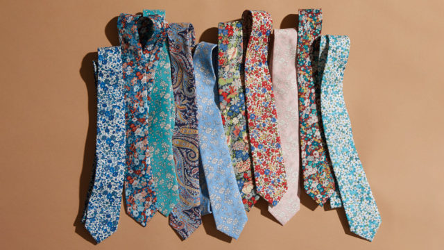 Tie Bar's Brand Refresh Is Offering More Options to Your WFH Outfit Rotation