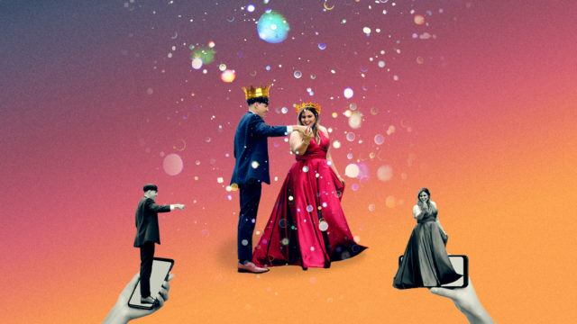 2020 Is the Year of Virtual Proms and Graduations, With Help From Brands