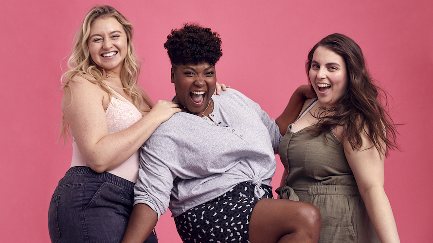 aeriereal role models