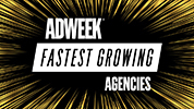 Fastest Growing Agencies