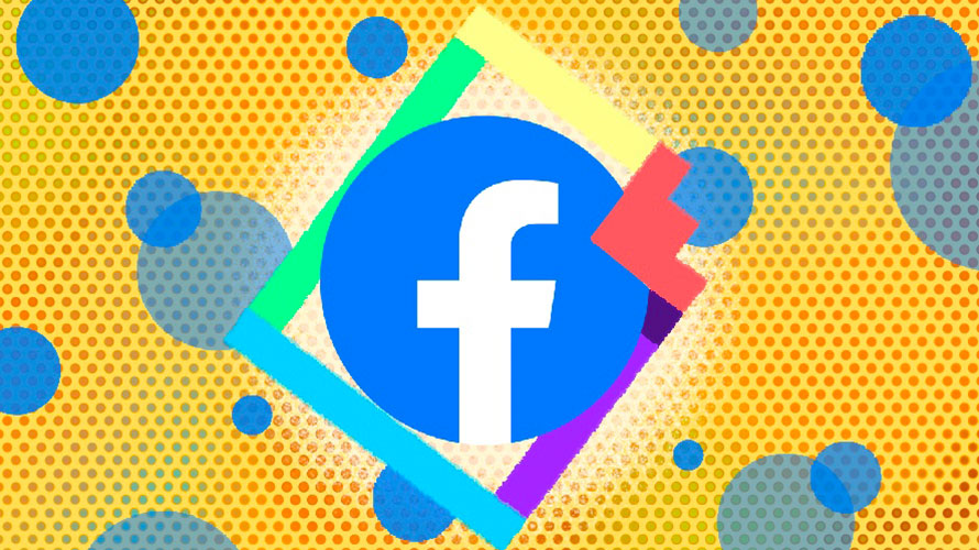 U.K. regulators investigate Facebook's purchase of Giphy