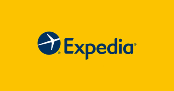 Expedia Is Matching Advertising Spend by Travel Businesses