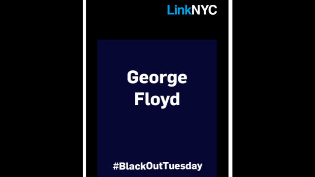 linknyc kiosk screens