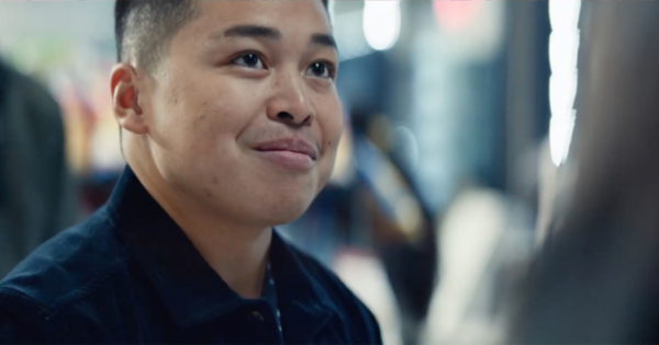 Mastercard Ad Shows Trans People Can Use Real Name on Cards