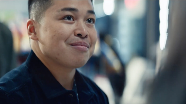 Mastercard 'True Name' Spot Shows Importance of Letting Trans People Use Their Real Identity